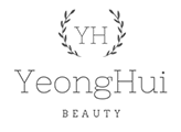 YeongHui Beauty